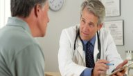 التهاب الحوض للرجال