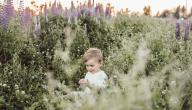 التهاب الطحال عند الاطفال