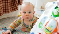 ارتفاع كريات الدم البيضاء عند الاطفال