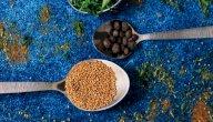 علاج التهاب الأمعاء بالأعشاب
