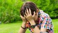 مرض الجدري عند الأطفال