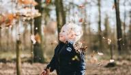 أعراض التهاب الدماغ عند الأطفال
