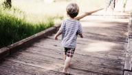 أفضل طريقة لزيادة الطول للأطفال