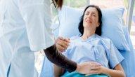 اعراض الحمل خارج الرحم المبكره
