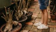 أسباب كدمات الساق عند الأطفال