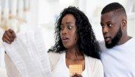 أعراض حبوب منع الحمل