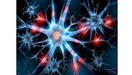 تمارين علاج التهاب العصب السابع