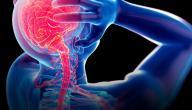 أعراض مرض الصرع عند الكبار