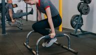 علاج التهاب الركبة