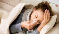 اعراض هواء الراس وعلاجه