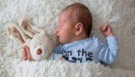 حبوب السمنة عند الرضع