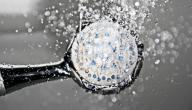 أضرار الاستحمام وقت الدورة الشهرية
