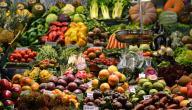 تناول الفواكه بعد الطعام ضار: حقيقة أم خرافة