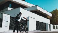 مركز رياضي في منزلك بدون تكلفة عالية
