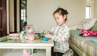 10 أخطاء تربوية قد تؤثر سلبًا على طفلك