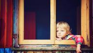 أسباب جفاف بشرة طفلك وطرق علاجها