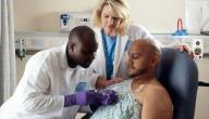 ما هو مرض التعظم النادر؟