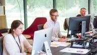 ما المقصود بالاحتراق الوظيفي؟