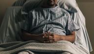 قرح الفراش: أعراضها وأسبابها وعلاجها
