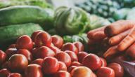 أطعمة قد تساعدكِ في الوقاية من سرطان الثدي