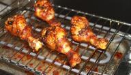 6 وصفات دجاج لمرضى السكري