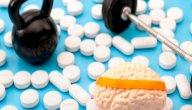 أفضل علاج لتقوية الذاكرة