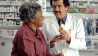 ما أهمية قراءة النشرة المرفقة مع الدواء؟