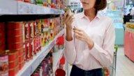 ما هو تأثير المعلبات الغذائية على الصحة العامة؟