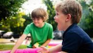 8 نصائح للحد من النزاعات بين الأخوة