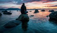 ما المقصود باضطراب الشخصية الانعزالية؟