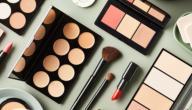 ما هي أعراض الحساسية الجلدية لمستحضرات التجميل؟