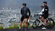 هل يسبب ركوب الدراجات ضعف الانتصاب لدى الرجال؟