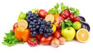 ما أفضل نظام غذائي للمصابين بنقص الانتباه مع فرط النشاط؟