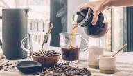 ما الأفضل: الشاي أم القهوة؟