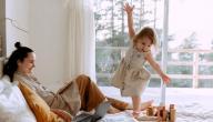 هل يسبب السكر فرط الحركة عند الأطفال؟
