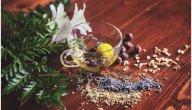 ما هي طرق علاج جفاف الفم بالأعشاب؟