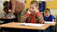 طفلي يكره المدرسة: ماذا أفعل؟