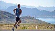 إصابات شائعة بسبب الجري