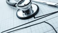 ما علاقة مرض السكري بأمراض القلب؟