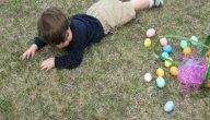 متى يكون سقوط الطفل على رأسه خطيرًا؟