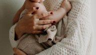 كآبة الأمومة واكتئاب ما بعد الولادة: ما الفرق بينهما؟