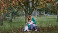 الكافيين مع الرضاعة الطبيعية: هل يسبب أيّة أضرار؟