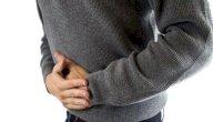 هل يسبب فيروس كورونا جلطة في الأمعاء؟