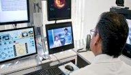 ما فوائد الاستشارات الطبية عن بعد؟