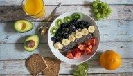 10 أطعمة مفيدة لتخفيف تشنج العضلات