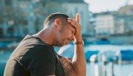 هل يتوقف مفعول الأدوية المضادة للاكتئاب؟