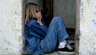 ما هي أضرار البكاء؟