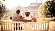 أيهما أكثر سعادة: الأعزب أم المتزوج؟