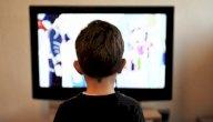 كيف تؤثر الإعلانات على الأطفال؟