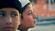 كيف أفصل النزاعات بين أطفالي؟